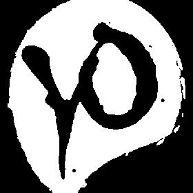 yulya-ostrovsky-logo-white