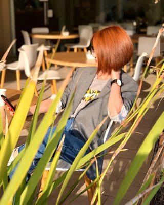 סדנת אופנה וסטיילינג חווייתית לנשים בגיל אלגנטי